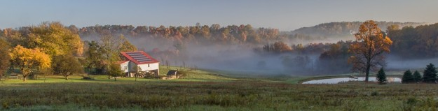 MorningFog-3301_Edit_1626